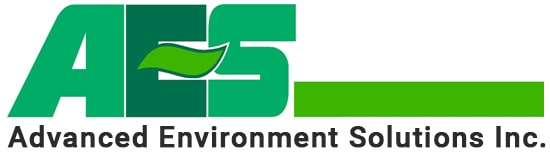Advanced Environment Solutions